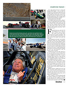 Archive issue May 2010 page 63 article thumbnail