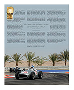Archive issue May 2010 page 64 article thumbnail