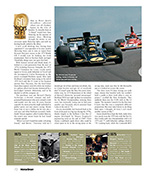 Archive issue May 2010 page 70 article thumbnail