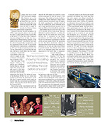 Archive issue May 2010 page 72 article thumbnail