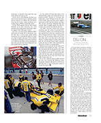 Archive issue May 2010 page 73 article thumbnail