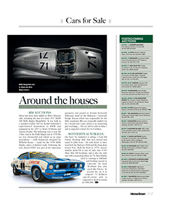 Page 117 of May 2010 archive issue thumbnail