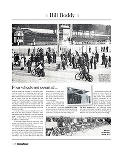 Page 138 of May 2010 archive issue thumbnail
