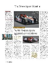 Page 10 of May 2011 issue thumbnail
