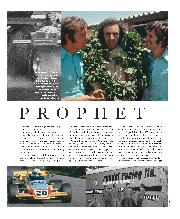 Archive issue May 2011 page 100 article thumbnail
