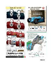 Page 114 of May 2011 issue thumbnail