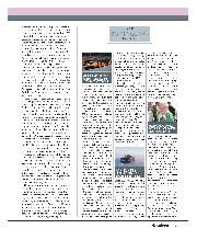 Page 116 of May 2011 issue thumbnail