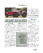 Page 128 of May 2011 issue thumbnail