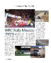 Page 16 of May 2011 issue thumbnail