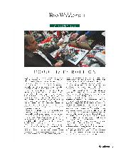 Page 31 of May 2011 issue thumbnail