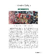 Page 35 of May 2011 issue thumbnail