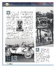 Archive issue May 2011 page 56 article thumbnail