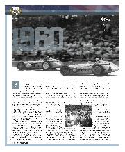 Archive issue May 2011 page 60 article thumbnail