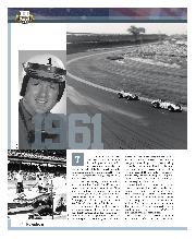 Archive issue May 2011 page 62 article thumbnail