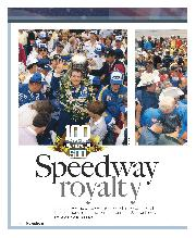 Page 68 of May 2011 issue thumbnail