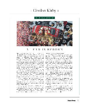 Page 35 of May 2011 archive issue thumbnail