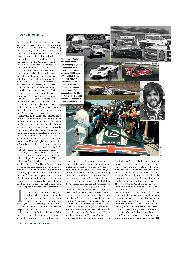 Archive issue May 2012 page 112 article thumbnail