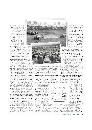 Archive issue May 2012 page 119 article thumbnail