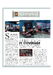 Page 128 of May 2012 issue thumbnail
