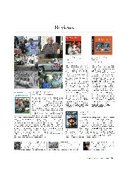 Page 137 of May 2012 issue thumbnail