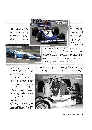 Archive issue May 2012 page 141 article thumbnail