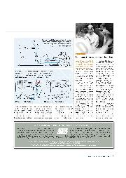 Page 15 of May 2012 issue thumbnail