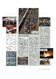 Page 23 of May 2012 issue thumbnail