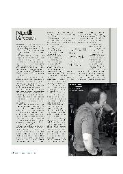 Archive issue May 2012 page 28 article thumbnail
