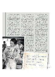 Archive issue May 2012 page 29 article thumbnail