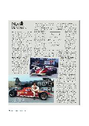 Archive issue May 2012 page 30 article thumbnail