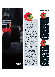Archive issue May 2012 page 51 article thumbnail