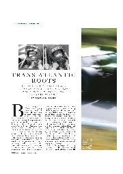 Page 62 of May 2012 issue thumbnail