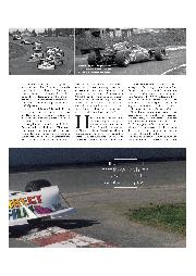 Archive issue May 2012 page 65 article thumbnail