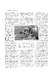 Archive issue May 2012 page 66 article thumbnail
