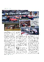 Archive issue May 2012 page 88 article thumbnail