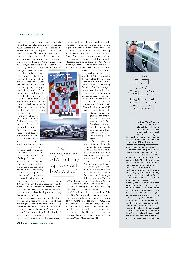 Archive issue May 2012 page 90 article thumbnail
