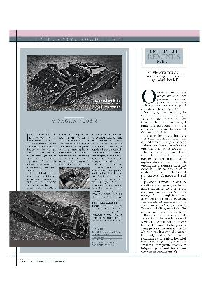Page 126 of May 2012 archive issue thumbnail