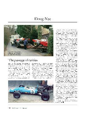 Page 142 of May 2012 archive issue thumbnail