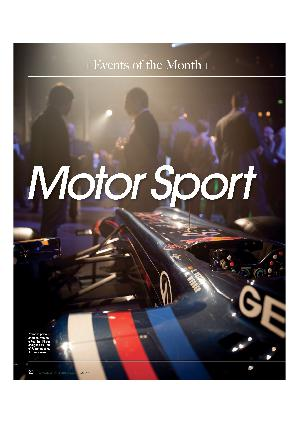 Page 20 of May 2012 archive issue thumbnail