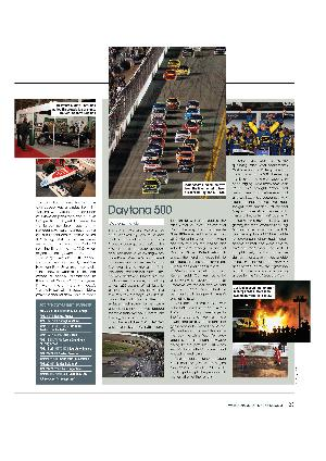 Page 23 of May 2012 archive issue thumbnail