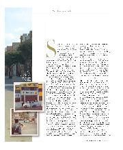 Archive issue May 2013 page 111 article thumbnail
