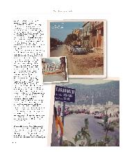 Archive issue May 2013 page 113 article thumbnail