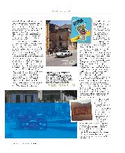Archive issue May 2013 page 114 article thumbnail