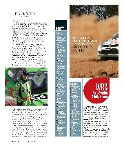 Archive issue May 2013 page 123 article thumbnail