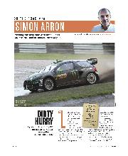 Page 128 of May 2013 issue thumbnail