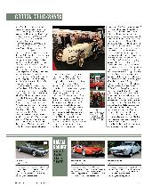 Archive issue May 2013 page 137 article thumbnail