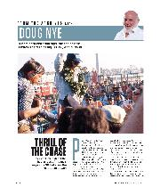 Page 140 of May 2013 issue thumbnail