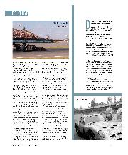 Archive issue May 2013 page 141 article thumbnail