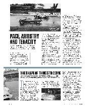 Archive issue May 2013 page 142 article thumbnail