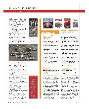 Page 22 of May 2013 issue thumbnail